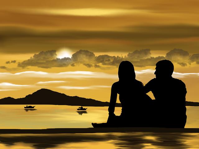 Voyance en ligne pour un amour éternel